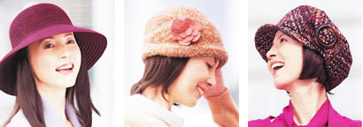 Hanbai-item-01-02